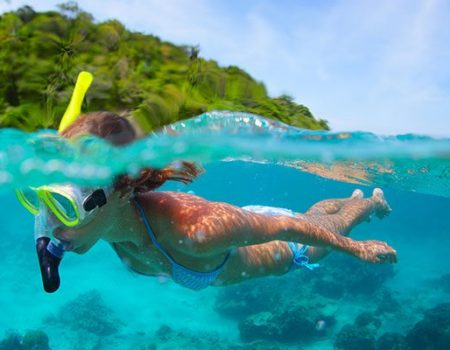 How-Does-A-Snorkel-Work-696x400