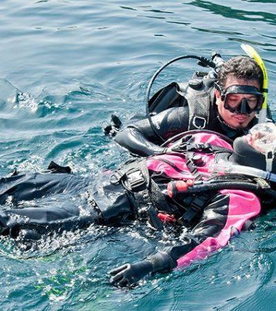 divingfirstaidgoogle