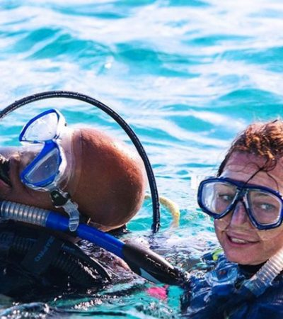 padi-emergency-first-response-diver-course-990x490
